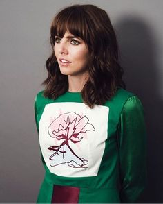 Ophelia Lovibond photographed by Jessie Craig for The Picture Journal Hooten And The Lady, Ophelia Lovibond, I Just Miss You, Rachael Taylor, Jonny Lee Miller, Coloured Girls, Gene Kelly, Jennifer Connelly, Jessica Biel