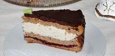 10 csodás gesztenyés sütemény karácsonyra - Receptneked.hu - Kipróbált receptek képekkel Tiramisu, Food And Drink, Ethnic Recipes, Minden, Tiramisu Cake