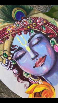 Indian Art Paintings : IMAGES, GIF, ANIMATED GIF, WALLPAPER, STICKER FOR WHATSAPP & FACEBOOK