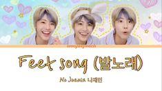 #JAEMIN #NCT #재민 #나재민 #엔시티 Credits to owner Bts Wallpaper Desktop, Dream Video, Nct Dream Jaemin, Nct Life, Funny Kpop Memes, Na Jaemin, Meme Faces, Cute Gif, Taeyong