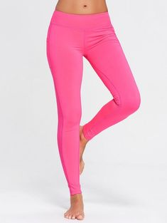 678880af4f7c9 Simply Leggings Running Pants, Sport Pants, Yoga Pants, Leggings Fashion,  Fashion
