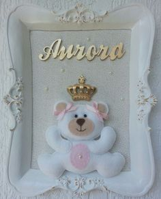 Porta Maternidade da Aurora