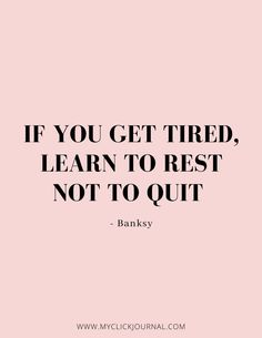 Quotes Dream, Motivacional Quotes, Life Quotes Love, Quotes To Live By, Value Quotes, Quotes For Time, Quotes That Inspire, Keep On Going Quotes, Things Get Better Quotes
