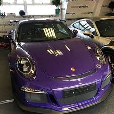 THIS GT3RS ☔️☔️☔️ ———————————— USE OUR HASHTAG  #SuperCarSocialMedia #SuperCar #AMG #Lamborghini #Aventador #Huracan #SV #Exotic #Roadster #Spec #Ferrari #458 #Speciale #Spyder #R8 #C63 #BMW #M6 #Porsche #Panamera #GT3 #GT3RS #WideBody #GTR #Mclaren #P1 #675LT #LaFerrari #Bentley #RollsRoyce