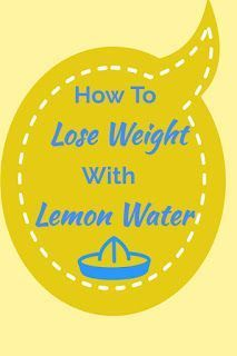 Losing Weight Tips – How To Lose Weight Easily Weight Loss Water, Weight Loss Detox, Weight Loss Drinks, Full Body Detox, Detox Your Body, Healthy Detox, Healthy Drinks, Healthy Eating, Healthy Recipes