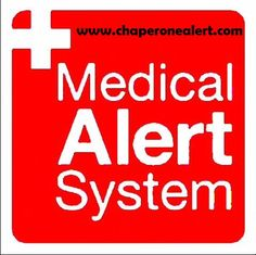 Best Medical Alert System - Chaperone Alert If you are looking for the best medical alert system then Chaperone Alert has easy to read, unbiased expert reviews and feature comparisons of the high level medical alert systems. Visit our website to know more info http://www.chaperonealert.com/  #medical #alert #systems