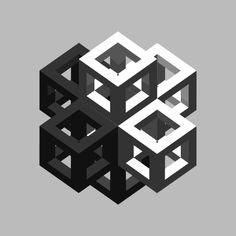 bigblueboo:  one of my earliest gifs made in openframeworks