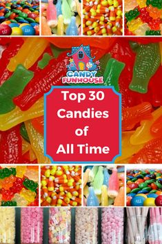 Is your favourite candy on the list? Best Candy, Favorite Candy, Your Favorite, All About Time, Posts, Sweet, Blog, Messages, Blogging