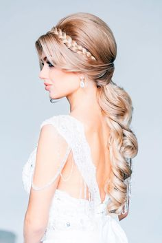 wedding hairstyles 1                                                                                                                                                                                 More