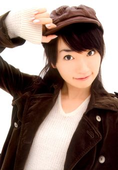 Nana Mizuki Shugo Chara, Daniel Wellington, Comedians, The Voice, Beautiful People, Singer, Japanese, Actresses, My Favorite Things