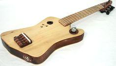 #ukulele