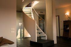 scale e cucina - Cerca con Google