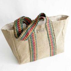 63d822394 Las 57 mejores imágenes de Bolsas de café | Coffee bags, Coffee ...
