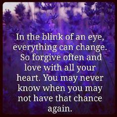 Inspirational Quotes - Forgiveness - Community - Google+