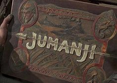 Jake Kasdan to direct the Jumanji remake