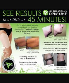 https:// leannmichelle.itworks.com