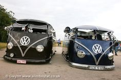 VW Bus Van # don't know which one i would take ♠. X Bros Apparel Vintage Motor T-shirts, Volkswagen Beetle & Bus T-shirts, Great price… ♠ Volkswagen Transporter, Vw T1 Camper, Auto Volkswagen, Volkswagen Beetles, Kombi Trailer, Banquette Convertible, Combi Split, Combi Wv, E90 Bmw