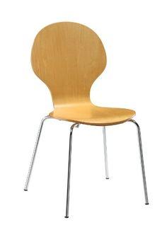 DHP Bentwood Round Chairs, Set of 2 Dorel Home Products,http://www.amazon.com/dp/B004LQ1QSY/ref=cm_sw_r_pi_dp_wsU6sb11VYP88WFA