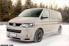 VW-Volkswagen-T5-multivan-cavarelle