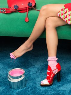 (Photo: Aleksandra Kingo)