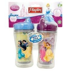 Toddler Girls, Baby Kids, Faith Rose, Baby Alive Food, Best Baby Bottles, Baby Dishes, Disney Cups, Sippy Cups, Realistic Baby Dolls