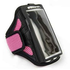 iphone 6 plus sport breathable mesh armband
