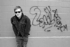 """Daryl Dixon"" Norman Reedus"