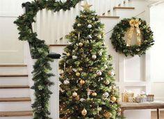 Bob Vila's Top 10 Artificial Christmas Trees Blue Spruce  - 10 Artificial Christmas Trees