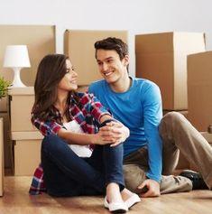 Nuovo bonus mobili per giovani coppie under 35: ecco come accedervi: http://www.lavorofisco.it/nuovo-bonus-mobili-per-giovani-coppie-under-35-ecco-come-accedervi.html