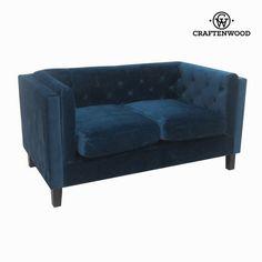 Chic & Unique Home Decor Decor, Seater Sofa, Living Room, Furniture, Room, Love Seat, Sofa, Home Decor, Couch