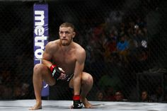 UFC Fight Night 59: McGregor vs. Siver Live Results and Recap