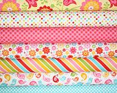 Great fabric store on Etsy