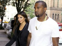 Now I ain't sayin' she's a gold digger, but Kim Kardashian's wedding to Kanye West this weekend is highly likely to be the most extravagant of her nuptials so far. The celebrity-without-portfolio, 33, was once married to music producer Damon Thomas and then to NBA star Kris Humphries. But today she ties the knot with […]
