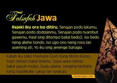 Gambar Lucu (@dpbbm_lucu)   Twitter Wisdom Quotes, Words Quotes, Wise Words, Life Quotes, Favorite Quotes, Best Quotes, Funny Quotes, Learning For Life, Unspoken Words
