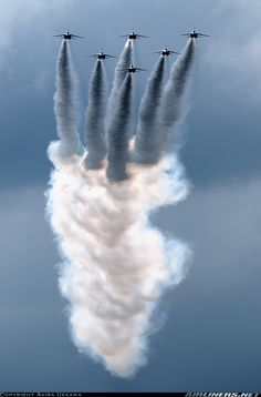View Photos, Cool Photos, Ibaraki, Photo Search, Aircraft Pictures, Air Show, Great Shots, Military Aircraft, Air Force
