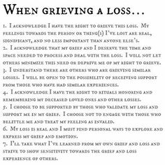 Heritage Funeral Homes, Crematory and Memorial Parks, Arizona #grief #loss