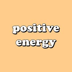 Radiate Positivity My Loves 🌞🌻 Motivacional Quotes, Happy Quotes, Words Quotes, Best Quotes, Pink Quotes, Words Wallpaper, Cute Patterns Wallpaper, Wallpaper Quotes, Iphone Wallpaper