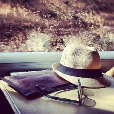 #traveling #somewhere