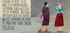 #Marta #Frej #memy #art