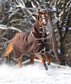Horseware Rambo Duo - The Horse Boutique