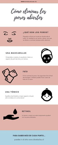 Fantastic beauty hacks tips are readily available on our website. look at this and you wont be sorry you did. Beauty Care, Diy Beauty, Beauty Skin, Health And Beauty, Beauty Hacks, Beauty Ideas, Face Beauty, Homemade Beauty, Facial Tips