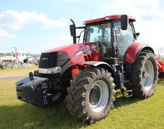 CASE IH PUMA 185 Tractor Truck And Tractor Pull, Tractor Pulling, International Tractors, International Harvester, Case Ih Tractors, Tractor Price, Lifted Ford Trucks, Finals, Manual