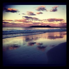 I Byron Bay Today 1000+ images about Byron Bay on Pinterest | Bays, Bay lights and Track