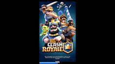 Clash royale hack gems  http://clashroyale-free-gems.com