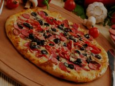 Off On Tastiest Pizza On Bill Of Rs. at Pizza Hut India, Pizza Hut, Hyderabad, Telangana, India Olive Pizza, Veg Pizza, Pizza Chef, Pizza Food, Chicken Pizza, Baked Chicken, Pizza Hut Coupon, Curry 3, Comida Pizza