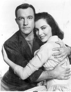 Gene Kelly (Ode to Joy) video featuring pictures and stills of Gene Kelly and his female co-stars: Judy Garland in 'For me and my gal', 'T...