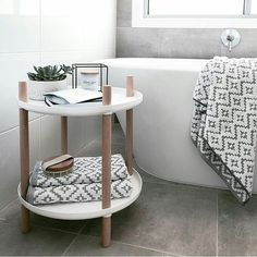 Pin By Chloe Chang On Bathroom In 2019 Kmart Bathroom Home Decor Pin By Chloe Chang On Bathroom In 2019 Kmart Bathroom Home Decor<br> Kmart Bathroom, Laundry In Bathroom, Bathrooms, Bathroom Table, Bathroom Hacks, Bathroom Ideas, Home Decor Hacks, Diy Home Decor, Stylish Home Decor