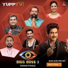 Watch the latest episodes of popular Maa TV HD show, Gorintaku through YuppTV. Access all the latest Telugu TV shows and videos through Catch-Up TV. Boss Show, Big Night, Tv Channels, Tv Shows, Australia, Indian, Watch, Fun, Movie Posters