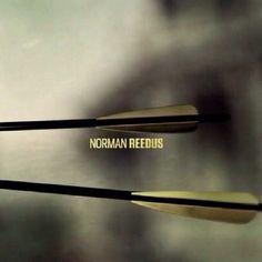 Daryl Dixon. Norman Reedus.