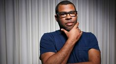 "Jordan Peele on What 'Get Out' Teaches Hollywood  ""Black voices will tell good stories just like anybody else"" says the 'Key & Peele' star and helmer of the breakout horror hit who's being honored as CinemaCon's director of the year.  read more"